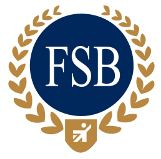 federation-of-small-businesses-logo