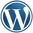 wordpress-icon-128